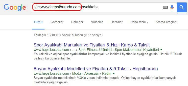Before-googlearamadort