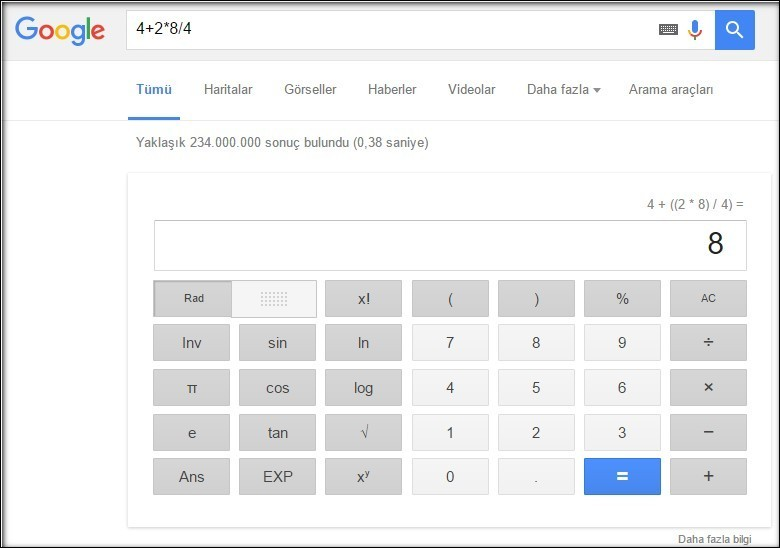 google-ipucu-7