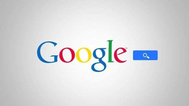 Google Arama İpuçları