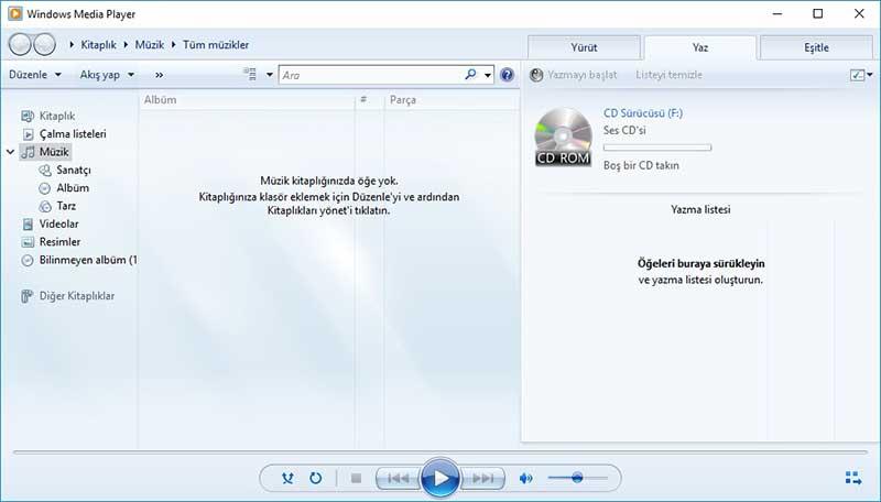 muzik-cdsi-yapmak-3