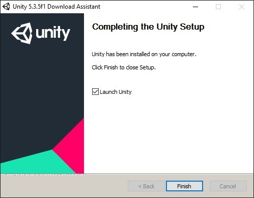unity-kurulumu-11