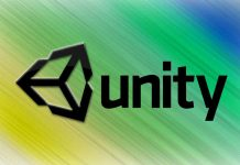 unity-nedir