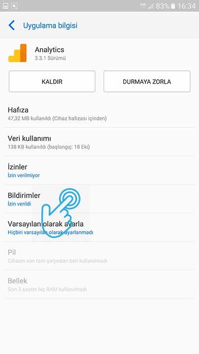 Android-Uygulama-Bildirimi-Kapatma-6
