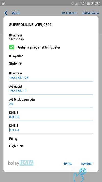 android_dns_degistirme_7