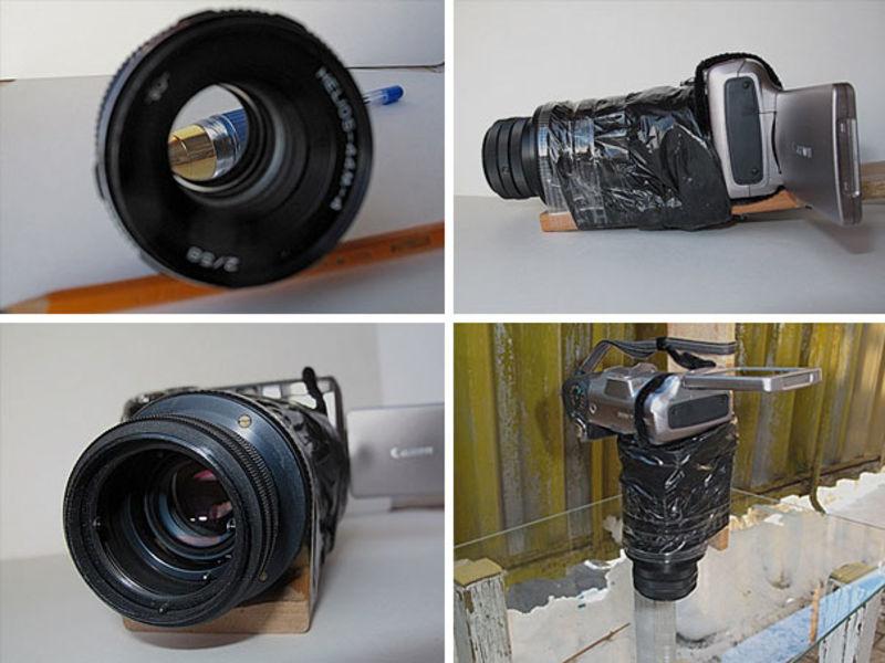 fotograf-hilesi-20b