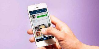 Instagramda-En-Çok-Takip-Edilen-10-Hesap