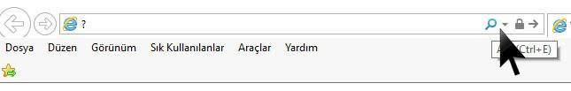 internet_explorer-varsayilan-2