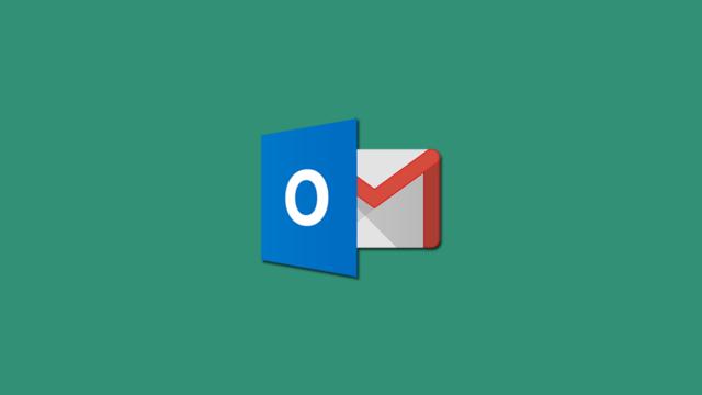 Outlook-Gmail-kurulumu-nasil-yapilir