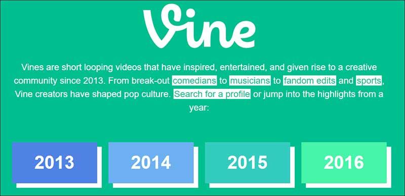 En Popüler Video Siteleri