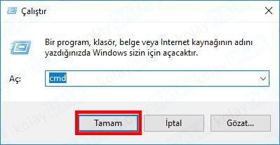 Bilgisayar Ne Zaman Açılmış