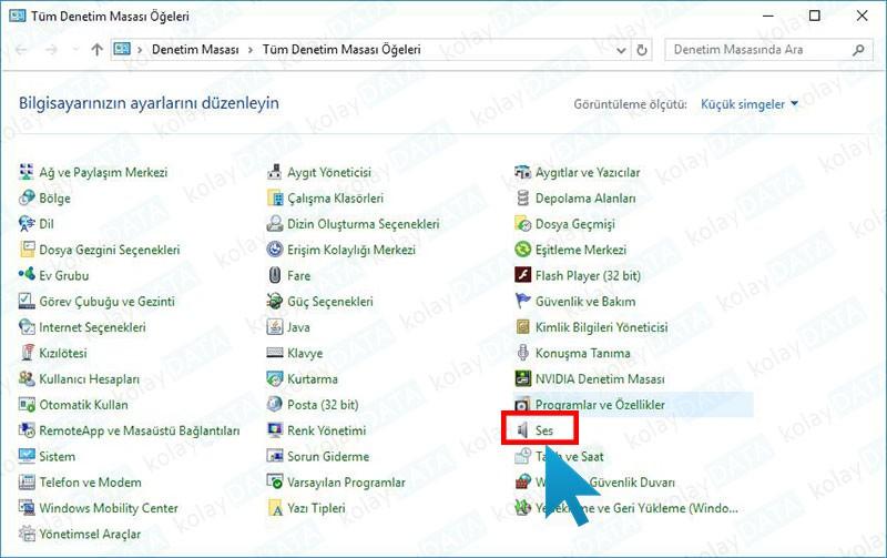windows-acilis-sesini-kapatma-2.jpg