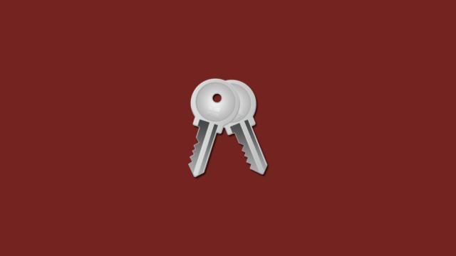 windows-urun-anahtarini-bulmak