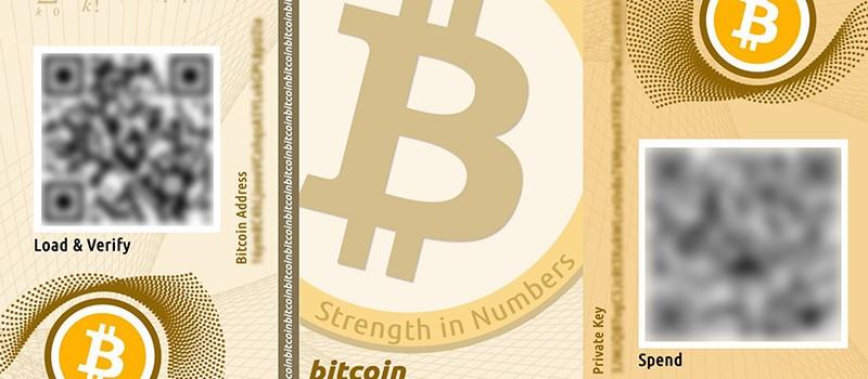 Bitcoin Cüzdanı Nedir
