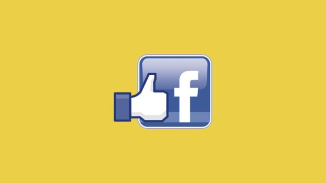 En Çok Facebook Kullanıcısı Olan Ülkeler
