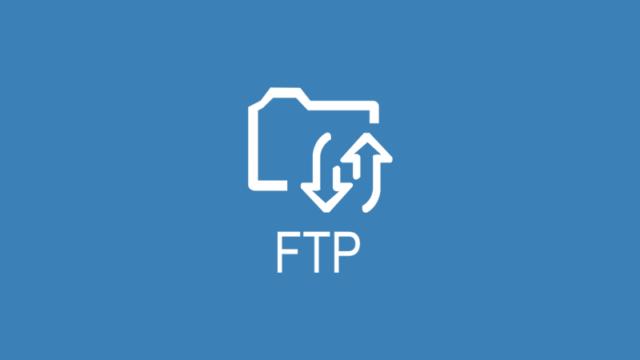 FTP Bağlantısı Nasıl Yapılır