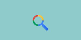 Google gibi Getir Nedir? Nasıl Kullanılır?