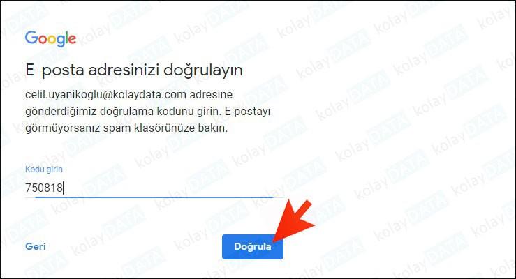 google reklam ver