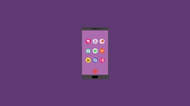 Samsung Telefon ve Tabletlerde Duvar Kağıda Nasıl Değiştirilir