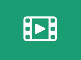 Ücretsiz Stok Video Siteleri
