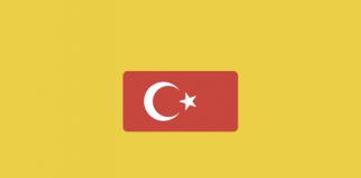 twitter-en-cok-takip-edilenler-turkler