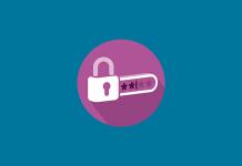 wordpress-şifre-değiştirme-oluşturma-sıfırlama