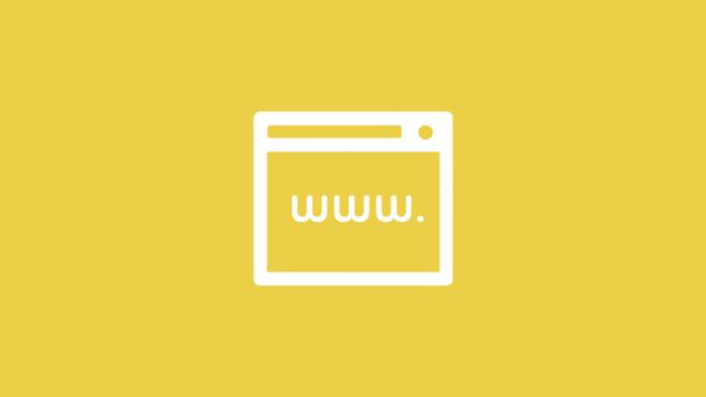 Dünya'nın En Çok Ziyaret Edilen İnternet Siteleri