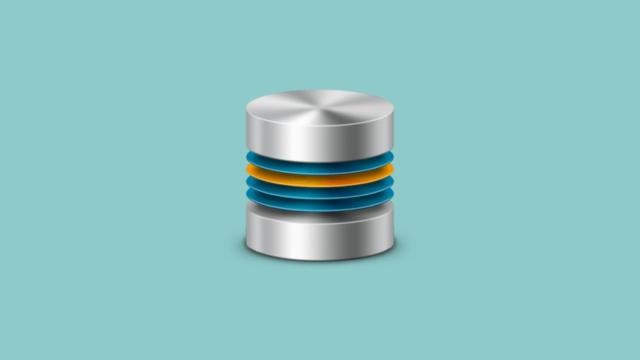 MySQL Yedek Alma geri yükleme phpmyadmin