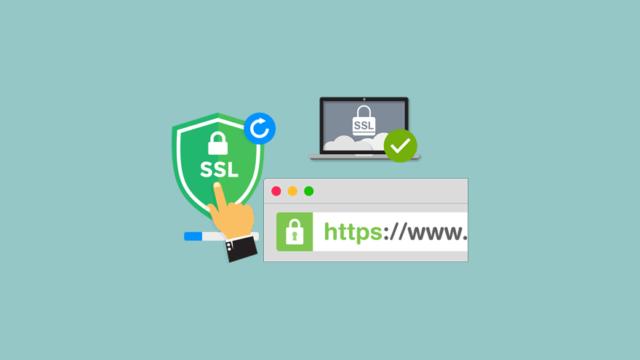 Ücretsiz SSL Sertifikasını Uzatma
