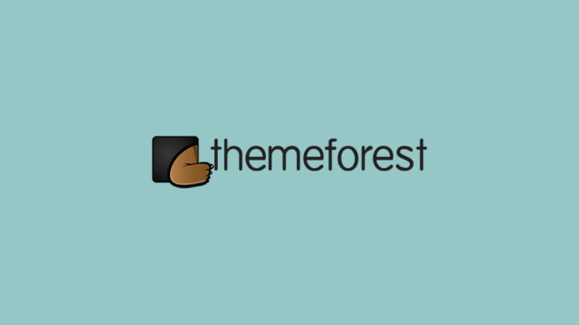 WordPress Siteye ThemeForest Teması Nasıl Kurulur