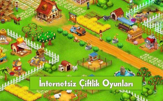 internetsiz-çiftlik-oyunu