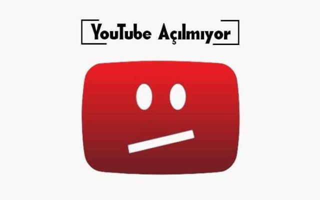 youtube-neden-girmiyor
