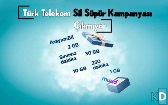 Türk-Telekom-Sil-Süpür-Kampanyası
