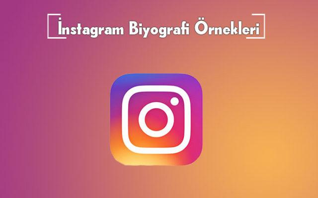 instagram-biyografi-yazıları