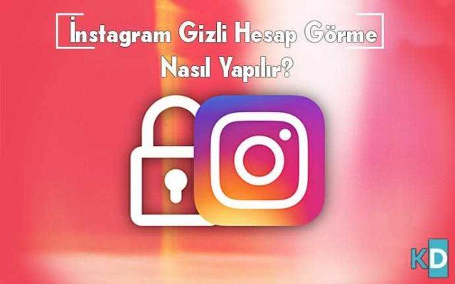 instagram-gizli-profil-görme