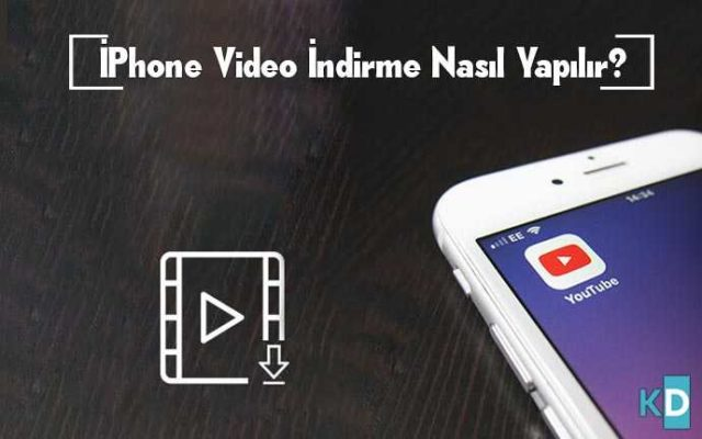 iphone-youtube-video-indirme